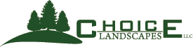 Choice Landscapes, LLC